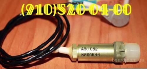 Продам АНС041-02; АВС136-01; АНС114-03; АНС051-01; АВС034-4; АВС114-03;