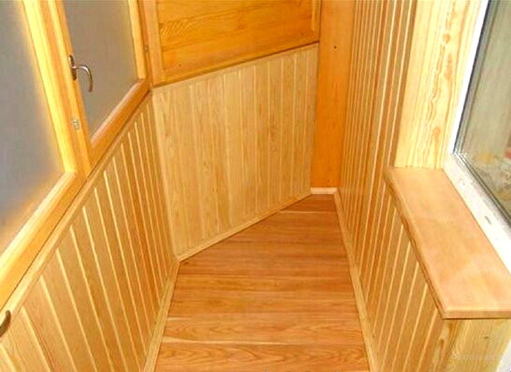 Чем отделать ванную комнату кроме плитки  10 вариантов фото