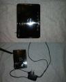 Продам 3G Wi-Fi роутер Vertex VW240