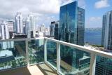 Сдам уютную квартиру с завораживающим видом на Майами