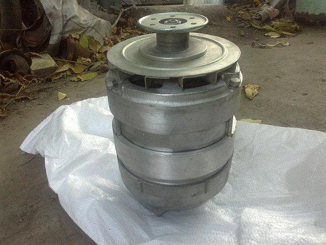 Насос водяной МТЗ-80 82 240-1307010 в сборе: продажа, цена.