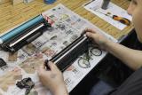 Заправка лазерных картриджей на Теремках от IT-Broom
