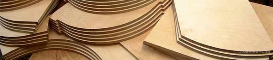 Фрезерование криволинейных и радиусных деталей