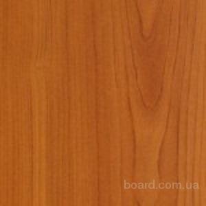 ДСП в деталях толщиной 16 мм Вишня Оксфорд 088 PR Кроно-Украина