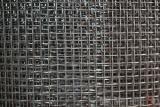 Сетка тканная стальная 6х6х1,2 мм