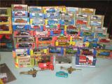 Куплю коллекционные масштабные модели автомобилей