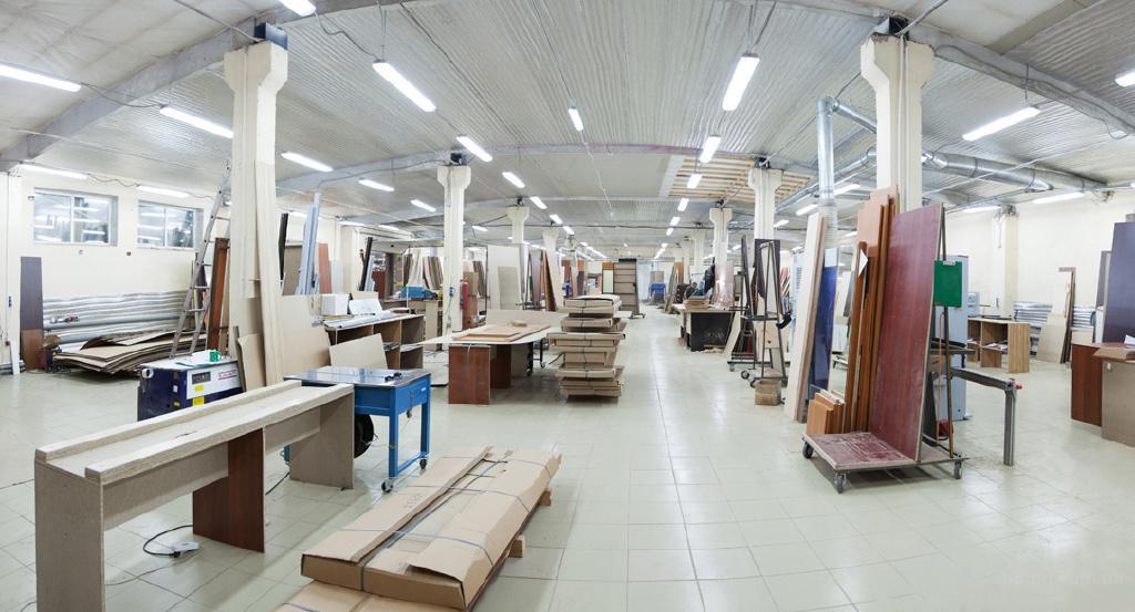 Требуется сотрудник на мебельную фабрику требуется в полтава.
