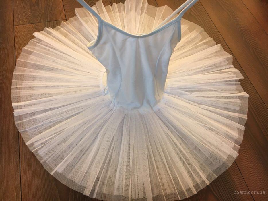 подборку небольших в аренду пачку балетную консультация