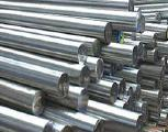 Круг 250 сталь 12Х18Н10Т