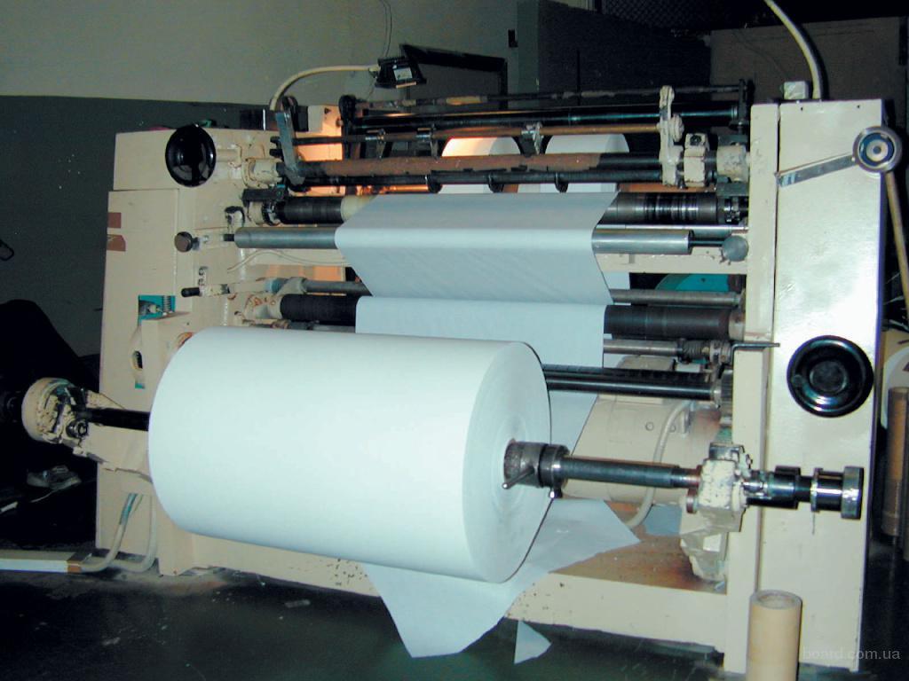 slitting, machine, bof, pof, opp, hdpe, ldpe, plastic, film, paper, cutting, rewinding, бобинорезательная машина