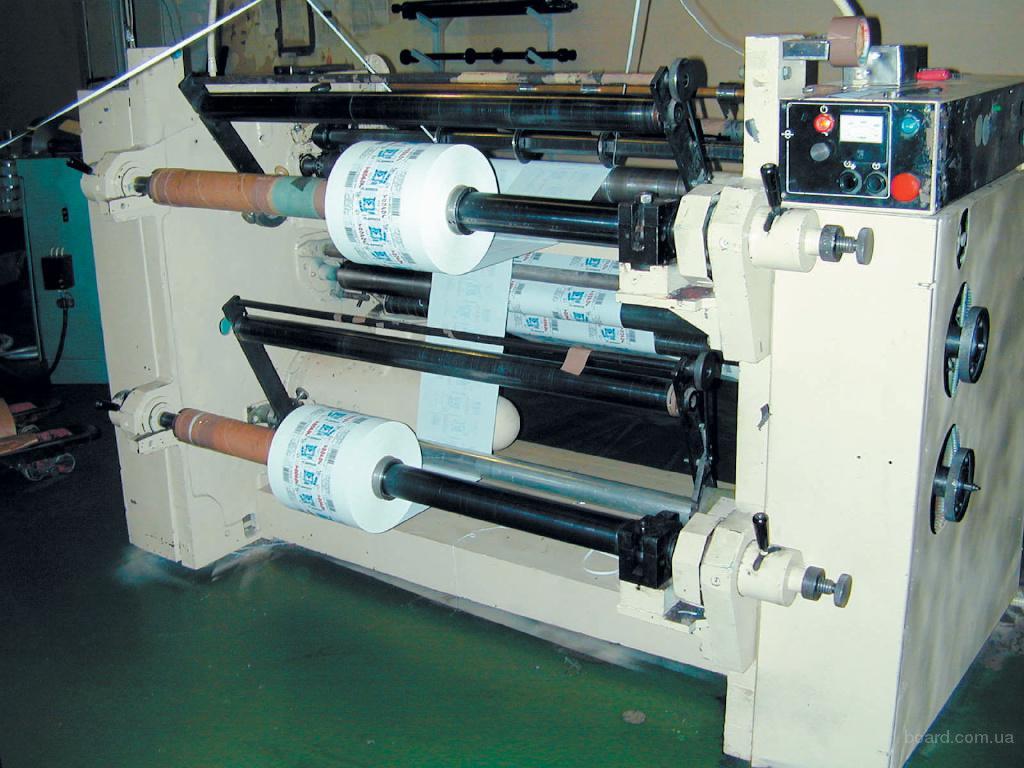 Китай бумажный метр разрезая машины автоматический считая 1500кг 2400=1110=1400 мм поставщик