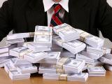 Кредиты на различные нужды физ и юр лицам.