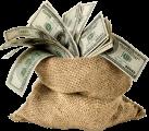 Допомога в отриманні кредиту