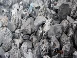 Продам материалы для литейного производства и гальваники