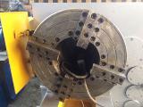 Продам станок глубокого сверления РТ293223 1994г.в.300х7000мм, FSS 400/E 1989 и другое оборудование