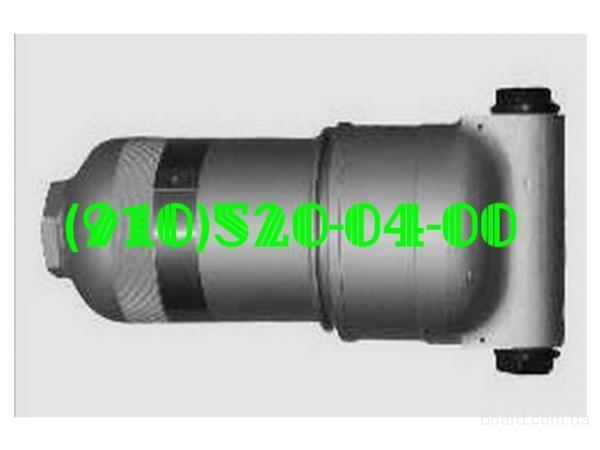 Продам: 11ГФ4-1; 11ГФ4БН-1; 12ГФ10БН-1; 12ГФ10СН-1; 12ГФ15СН; 14ГФ49Т-1; 15ГФ17БН-1;