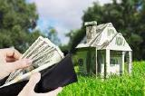 Кредит от частного инвестора!