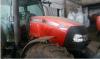 Колісний трактор CASE IH 125