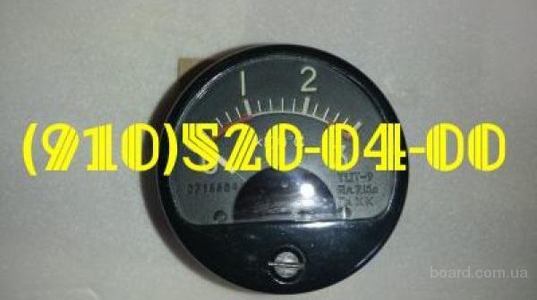 Продам термометр: ТЦТ-13, ТЦТ13; ТЦТ-9, ТЦТ9;
