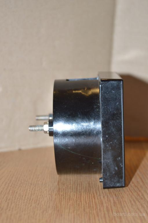 Измеритель-амперметр Э8031 новый