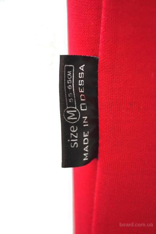 защитный чехол для чемодана красный Coverbag