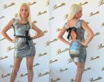 DressMaster — онлайн-магазин женской одежды и аксессуаров в Украине.