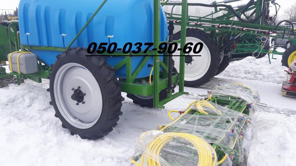 Куплю Трактор, Продам Тракторы в Днепропетровске б/у. Агро.