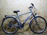 БУ Велосипед Kreidler Alu, веломагазин Velosipedu