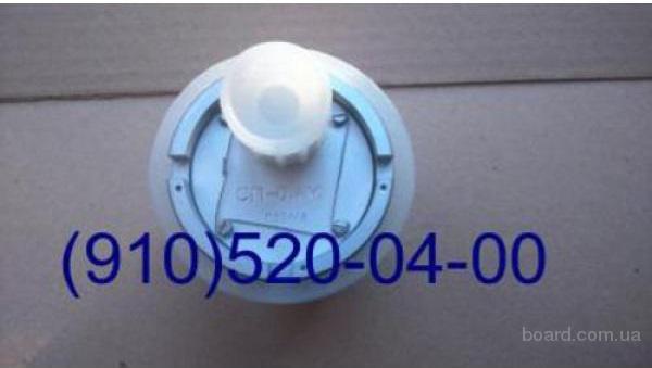Продам сигнализаторы давления СП-0,4М; СП-0,5С; СП-0,7С; СП-0,6Э