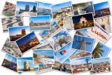 Тур Португальские каникулы 8 дней от 480 евро