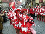 Тур Большое путешествие по Португалии 15.04-25.04.17