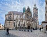 Релакс тур в Словакию 2017 с мультивизой