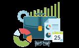 Предлагаем комплексные решения по созданию сайтов