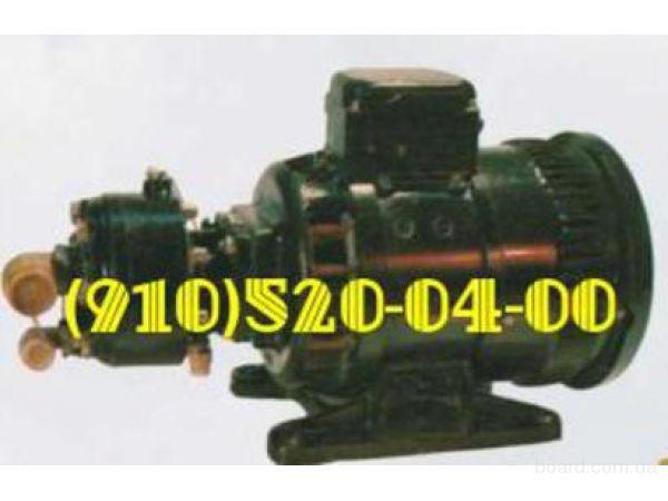 Продам насосы 465МТВ, 465А, 465К, 465П с электроприводом (электродвигателем)