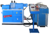 Станок для производства штыревого кронштейна для радиатора