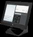 Монитор кассира CheckWay PM2 от группы компаний Сервис Плюс