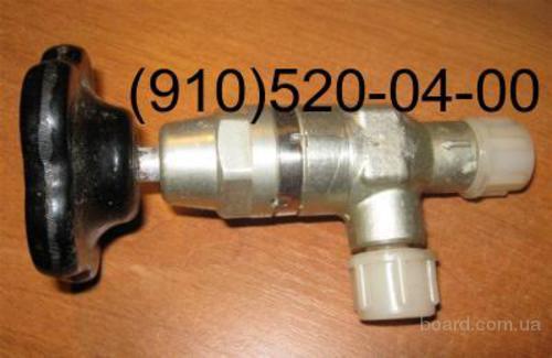 Продам: вентиль 992АТ-2 ; вентиль 992АТ-3 ; вентиль 992АТ-5