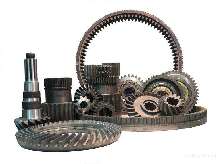 Купим комплектующие планетарных мотор редукторов (3МП/4МП), сателлиты, центральная шестерня, моторная шестерня, упор и тп.