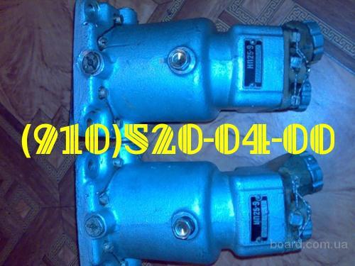 Продам: НП34М-2Т; НП43М-1; НП52М; НП52М-2Т; НП89Д; НП96;