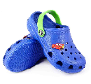 Обувь(материал ЭВА)