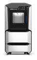 3d принтер Stratasys F370