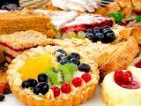 Пекарские порошки, улучшители для выпечки, продлители свежести