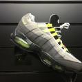 Кроссовки Спортивные Оптом Reebok Adidas Nike Vans UnderArmor