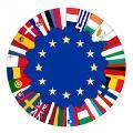 Оформление гражданства, фирмы стран ЕС, ВНЖ,