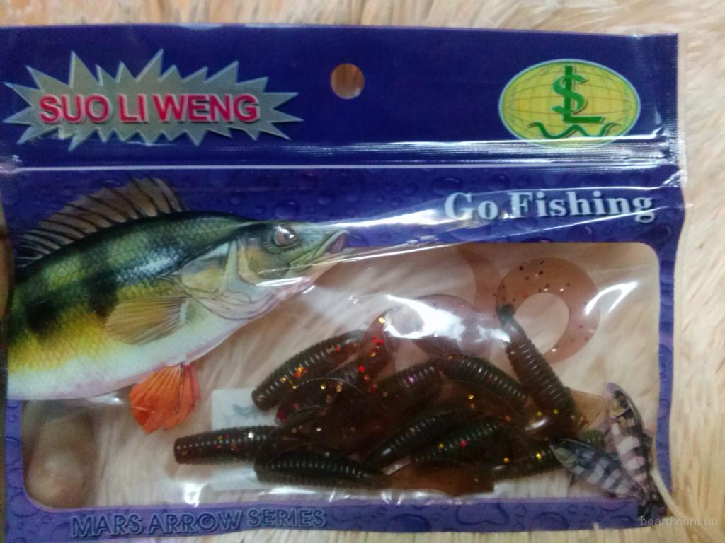 fish hungry цена киев