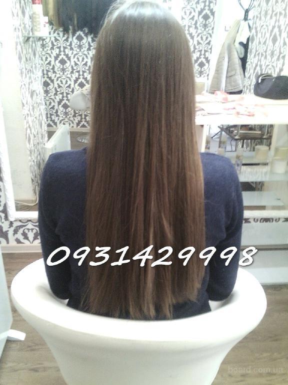 Куплю волосы в Киеве дорого Продать волосы выгодно