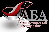 Регистрация ООО, предприятий, ЧП в Киеве