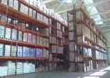 3PL оператор в Самаре. Ответственное хранение в Самаре.