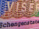 Шенгенська віза терміново.