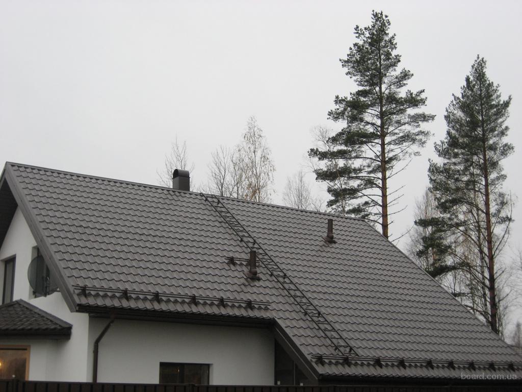 Шумоизоляция для балкона